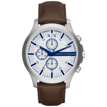 Часы Armani Exchange AX2190
