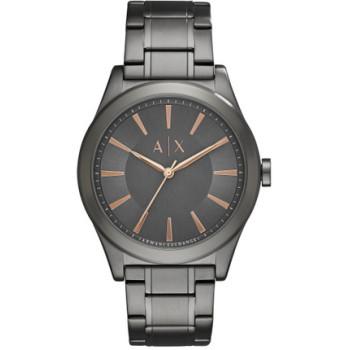 Часы Armani Exchange AX2330