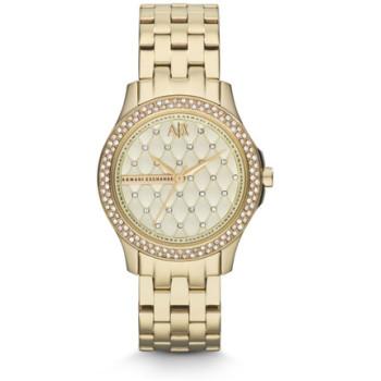 Часы Armani Exchange AX5216