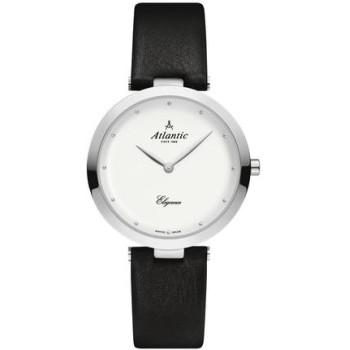 Часы Atlantic 29036.41.21L