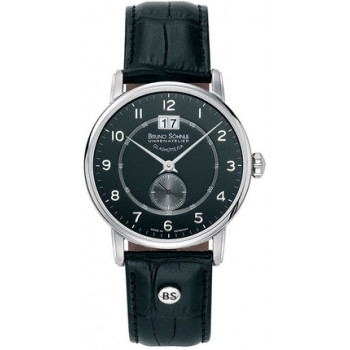 Часы Bruno Sohnle 17.13055.721