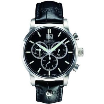 Часы Bruno Sohnle 17.13084.741