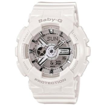 Часы Casio BA-110-7A3ER