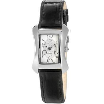 Часы Christina 140SWBL
