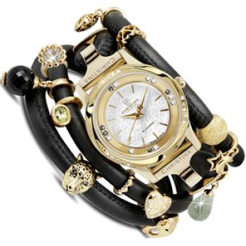 Часы Christina 300CGW 506600