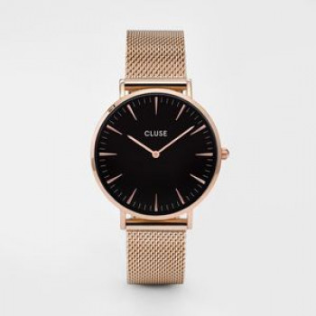 Часы Cluse CL18113