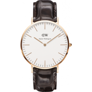 Часы Daniel Wellington 0111DW