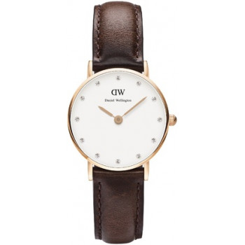 Часы Daniel Wellington 0903DW