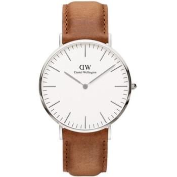 Часы Daniel Wellington DW00100110