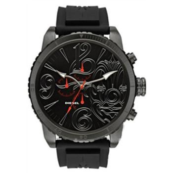 Часы Diesel DZ MC0001