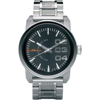 Часы Diesel DZ1370