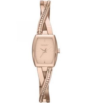 Часы DKNY NY2238