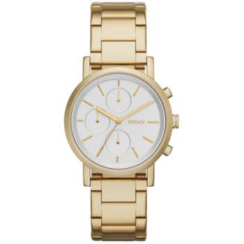 Часы DKNY NY2274