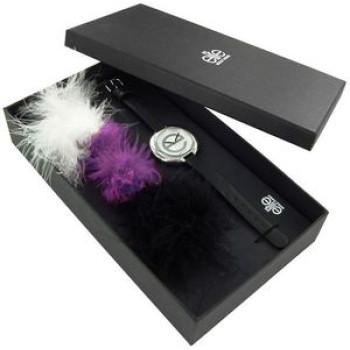 Часы Elite E52050 003