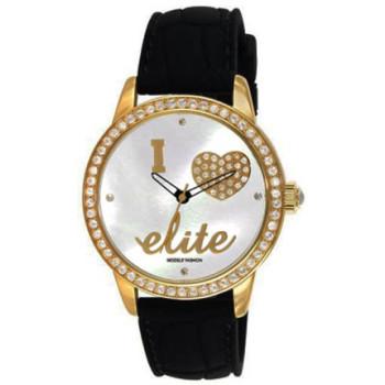 Часы Elite E52929 001