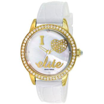 Часы Elite E52929 101