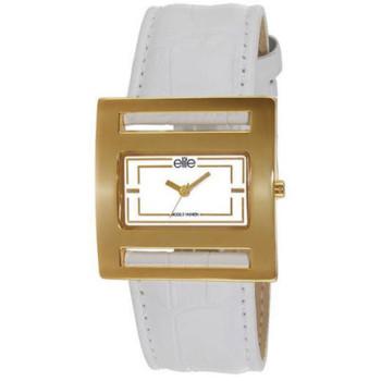 Часы Elite E53122G 101