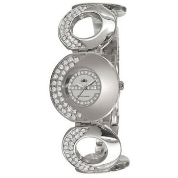 Часы Elite E53164 204