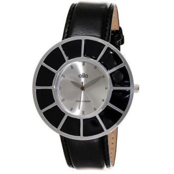 Часы Elite E53172 204
