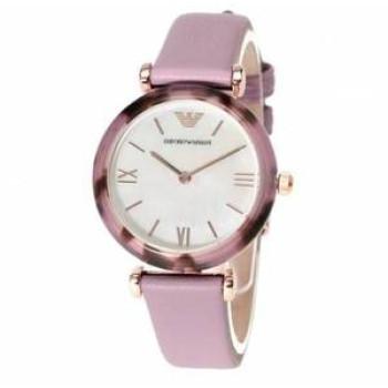Часы Emporio Armani AR11003