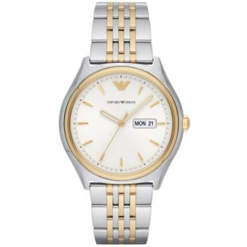 Часы Emporio Armani AR11034