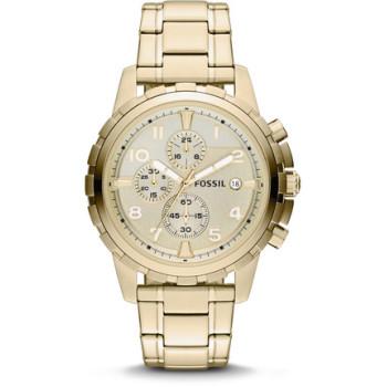 Часы Fossil FS4867