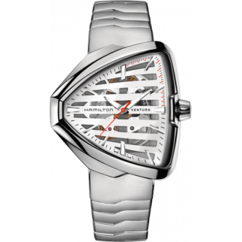 Часы Hamilton H001.24.555.181.01
