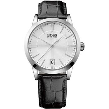 Часы Hugo Boss 1513130