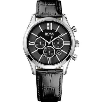 Часы Hugo Boss 1513194