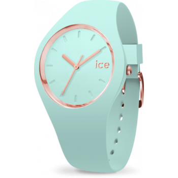 Часы Ice-Watch 1068