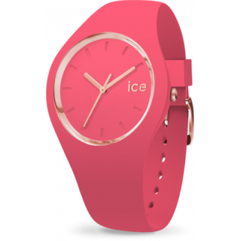 Часы Ice-Watch 15335