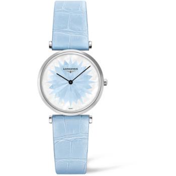Часы Longines L4.512.4.03.2