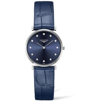 Часы Longines L4.512.4.97.2