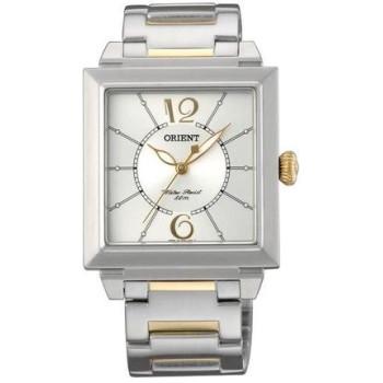 Часы Orient CQCAJ005W