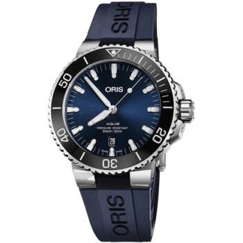 Часы Oris 533-733.7730.4135 RS 4.24.65EB