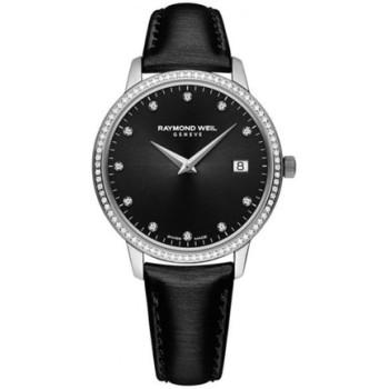 Часы Raymond Weil 5388-SLS-20081