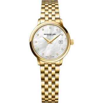 Часы Raymond Weil 5988-P-97081