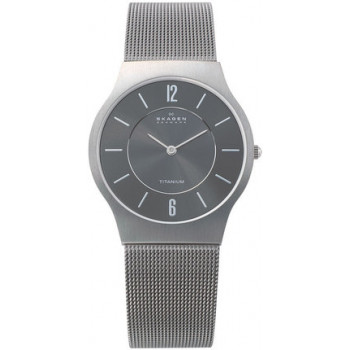 Часы Skagen 233LTTM
