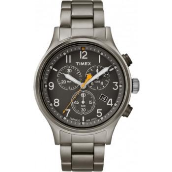 Часы TIMEX Tx2r47700