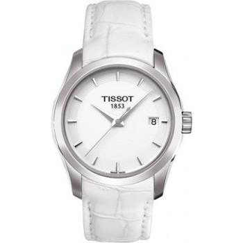 Часы Tissot T035.210.16.011.00