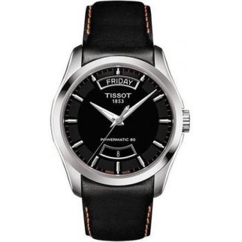 Часы Tissot T035.407.16.051.03