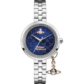 Часы Vivienne Westwood VV139NVSL