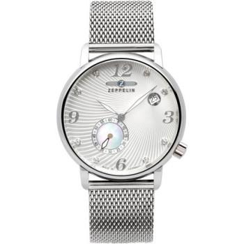 Часы Zeppelin 7631M1