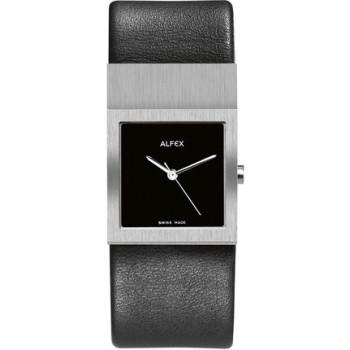 Часы Alfex 5640/016