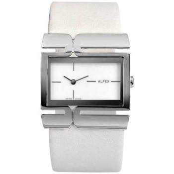 Часы Alfex 5664/117