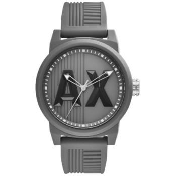 Часы Armani Exchange AX1452