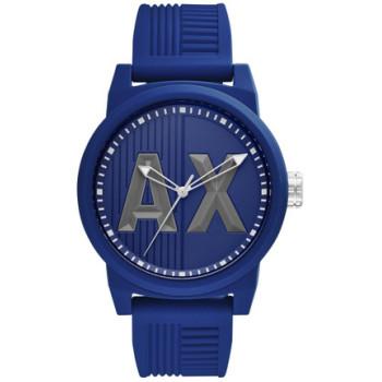 Часы Armani Exchange AX1454