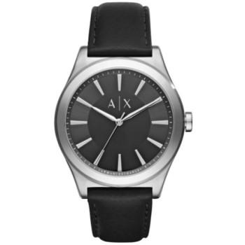 Часы Armani Exchange AX2323