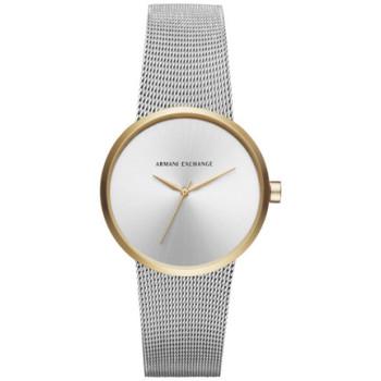 Часы Armani Exchange AX4508