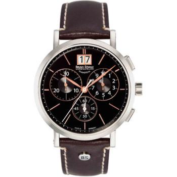 Часы Bruno Sohnle 17.13112.745
